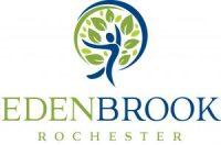 Edenbrook of Rochester